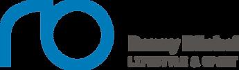 Logo_Ronny_Buechel_CMYK_quer.png