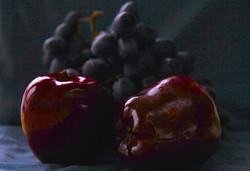 fruitlove #5