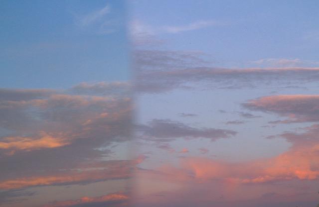 cloudmirror #7
