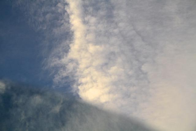 cloudmirror #4