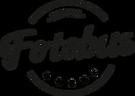 retrofotobus_logo.png