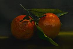 fruitlove #7