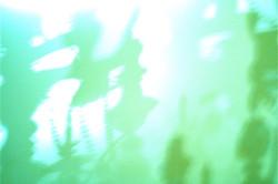 glasslight #2