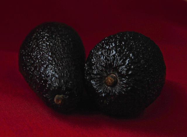 fruitlove #4