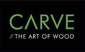 logo carve.jpg