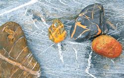 series in stones #5