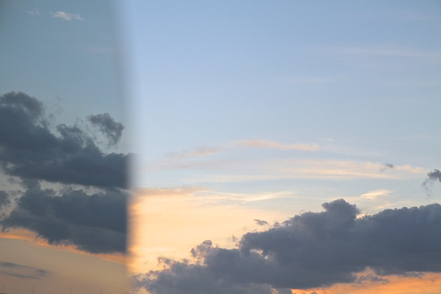 cloudmirror #3