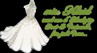 logo miss kleid.png