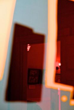 secret rooms #7