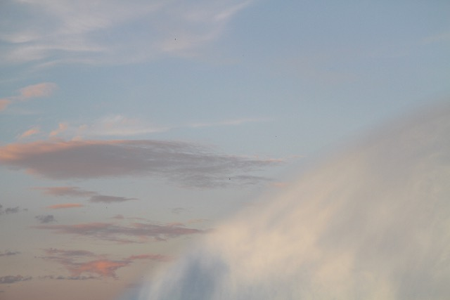 cloudmirror #9