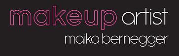 Logo_Maika.JPG