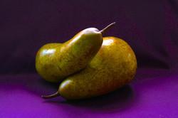 fruitlove #3