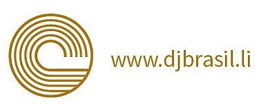 www.djbrasil.li.JPG
