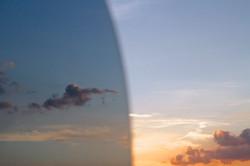 cloudmirror #5