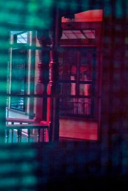 secret rooms #6