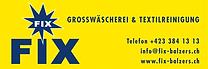 FIX Stern mit gelb 60x20 10.2015-1.png