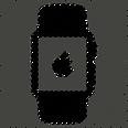 apple_watch_apple-512.webp