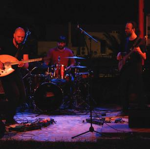 Atheati Poli Festival - Hertaklion 2017