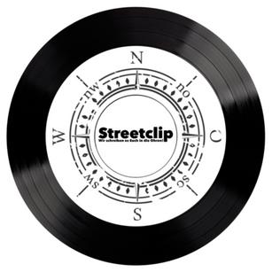 STREET COMPASS December 2020