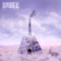 babel_album-(1).jpg