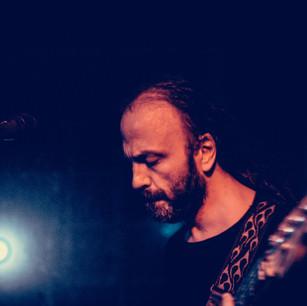 Polytechno, Corfu Novemer tour 2019