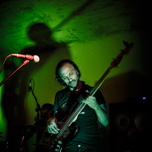Urban Spree Berlin 2018
