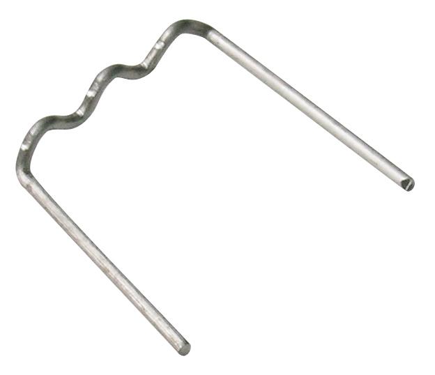 Stapler-3