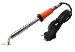 WCL-1 220V80W(Soldering Iron)