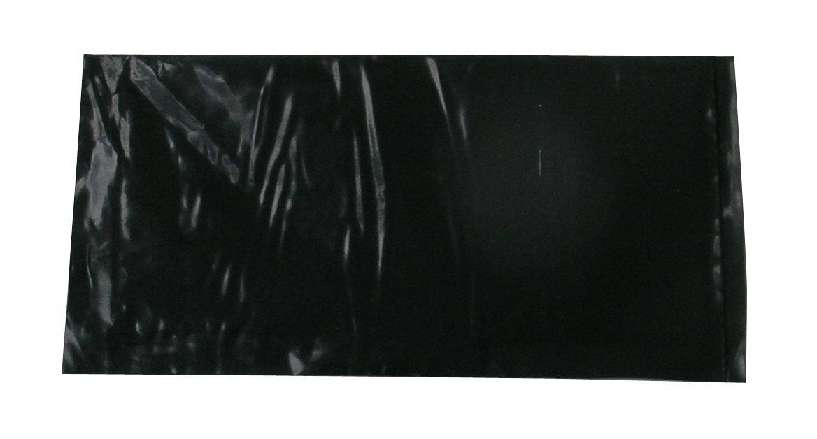 UV Gluing Tape