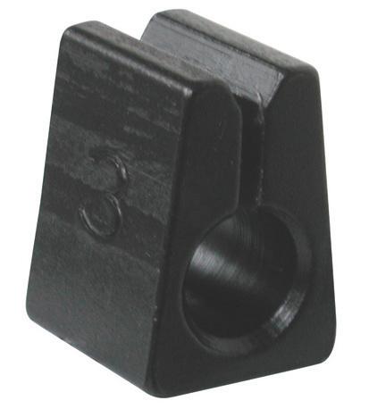 T-01033-1