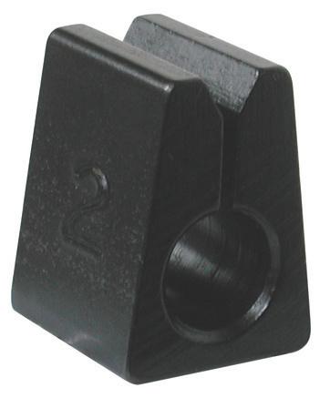 T-01033-2