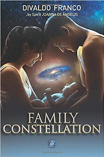 Family Constellation