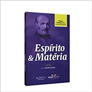 Espirito & Materia