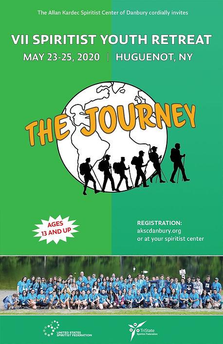 Cartaz Youth Retreat 2020 4.jpg