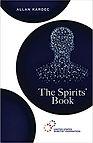 Spiritst Book.jpg