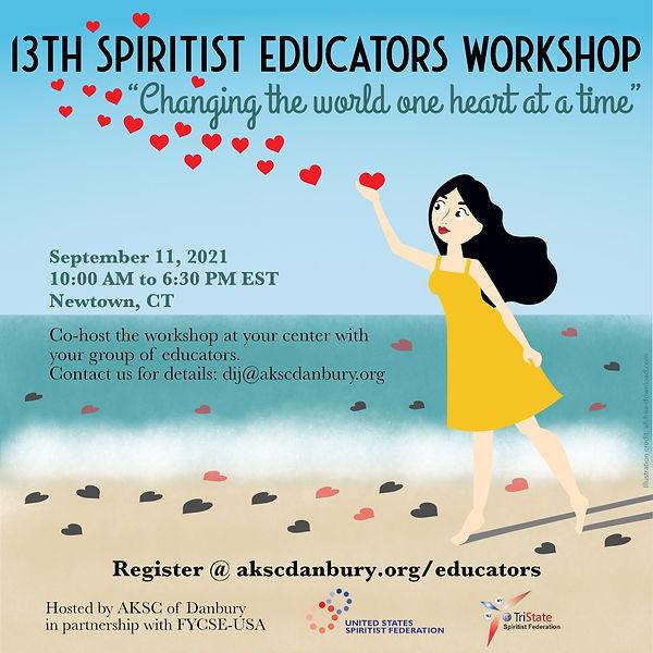AKSC Spiritist Educators Workshop 2021 NEW.jpeg