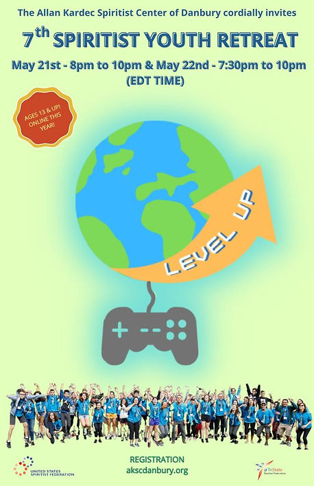 AKSC Youth 2021.jpg