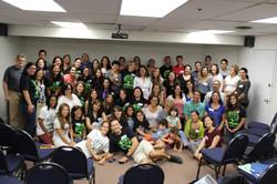 VII Encontro Educadores 2015 post.jpg