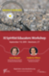 2019-Educators-Workshop-Poster-2.jpg