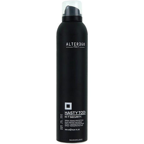 HASTY TOO spray thermo protecteur 300ml