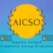 AICSO copy.png