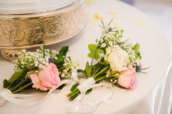 FSflowers_sarahannwright_020