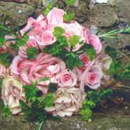 Rose & Herb Bouquet.jpeg