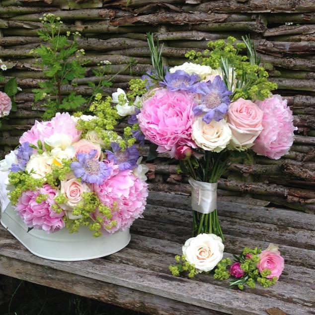 Summer Bouquets.jpeg
