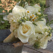 White Summer Bouquet.jpeg