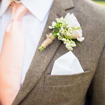 20160827_Lynsi&Paul_Wedding-1566.jpg