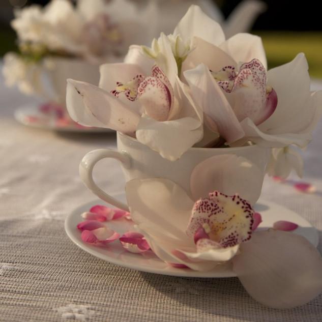 Orhcid tea cup.jpeg