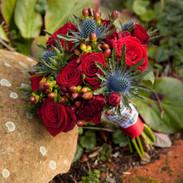 Winter Bouquet.jpeg