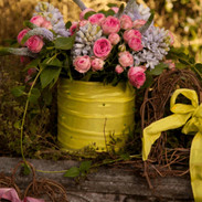 Spring arrangement.jpeg