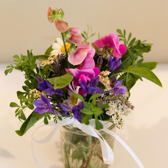 FSflowers_sarahannwright_022.jpg